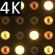 Flashing Lights - VideoHive Item for Sale
