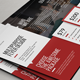 Multipurpose Flyer Price Designs - GraphicRiver Item for Sale