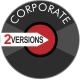 Corporate Time - AudioJungle Item for Sale