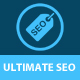 Ultimate SEO Module - CodeCanyon Item for Sale