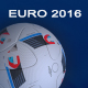 Euro2016 Soccer Project - VideoHive Item for Sale
