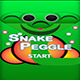SnakePeggle - CodeCanyon Item for Sale