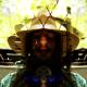 Elegant Ambient Background Music - AudioJungle Item for Sale