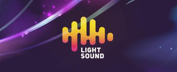 Light sound