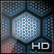 Hexagon Patterns 2 - GraphicRiver Item for Sale