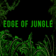 Edge of Jungle - VideoHive Item for Sale