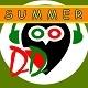 Summer Party Indie Pop