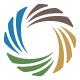 Colaborate Logo - GraphicRiver Item for Sale
