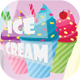 Ice Cream Memory - HTML5 Mobile and Desktop game (Construct 2 - Full Game) - CodeCanyon Item for Sale