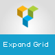 Visual Composer Add-on - Expand Grid - CodeCanyon Item for Sale