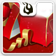 X-Mas Value Pack   Cards, Elements, Styles, Fotos - GraphicRiver Item for Sale