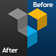 Royal Before After Image Add-On for Visual Composer