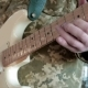 Guitarist Playing - VideoHive Item for Sale