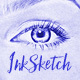 InkSketch - Photo Templates - GraphicRiver Item for Sale