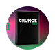 Grunge Transitions V3 - VideoHive Item for Sale