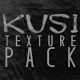 Kusi Texture Pack - VideoHive Item for Sale