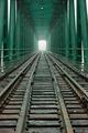 Railroad Bridge - PhotoDune Item for Sale