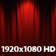 Realistic Red Curtains Closing (2-Pack) - VideoHive Item for Sale