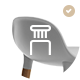 FURQUE - Creative Multiconcept Furniture Store PSD Template Nulled