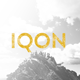 IQON - Fresh Coming Soon Template - ThemeForest Item for Sale