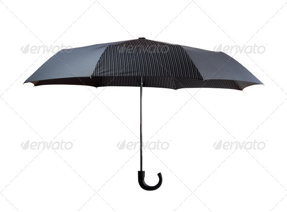 Umbrella - Stock Photo - Images