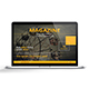 Multipurpose E-Magazine - GraphicRiver Item for Sale