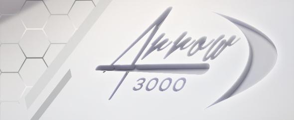 Arrow%20banner