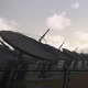 Antenna Farm - Early Morning - VideoHive Item for Sale