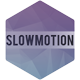 Slowmotion - AudioJungle Item for Sale