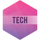 Cool Tech Intro - AudioJungle Item for Sale