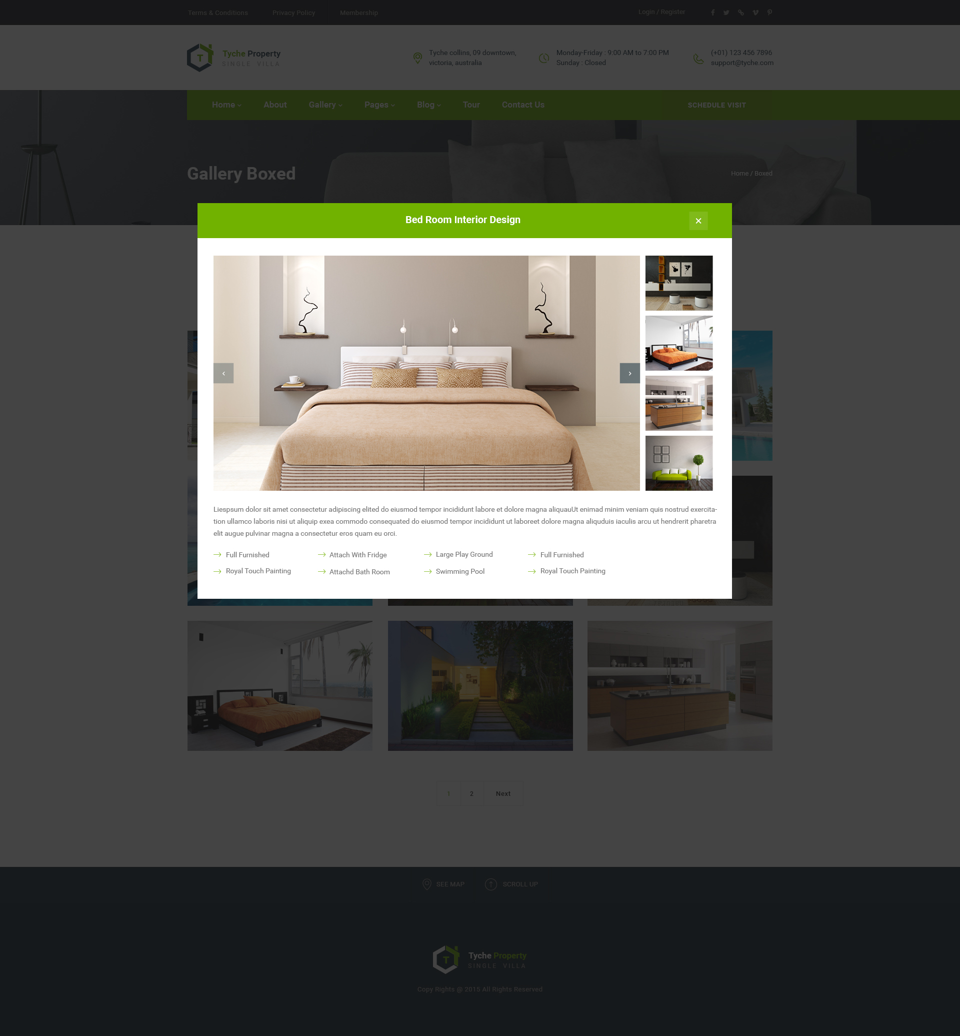 Tyche properties single property psd template by ifathemes tyche preview11 gallery popupg pronofoot35fo Choice Image