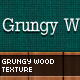 Noisy Grungy Wood Texture - GraphicRiver Item for Sale