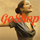 GoShop - Multi Purpose eCommerce Responsive PrestaShop Theme
