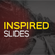 Download Inspired Slideshow from VideHive