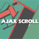 Magento 2 Ajax Scroll - CodeCanyon Item for Sale