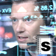 Stockbroker Working - VideoHive Item for Sale
