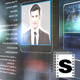 Personal Data Identification  - VideoHive Item for Sale