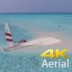 Dream Holiday in Maldives  - VideoHive Item for Sale