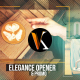 Elegance Opener - VideoHive Item for Sale