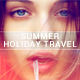 Summer Holiday Travel - VideoHive Item for Sale