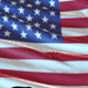 USA Flag Alpha Channel Pack  - VideoHive Item for Sale