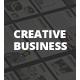 Creative Business - Google Slide - GraphicRiver Item for Sale