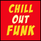 Chill Out Funk
