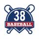 38 BASEBALL Bundle Nulled