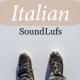 Italian Tarantella