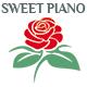 F. Chopin - Andante Spianato