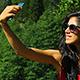 Selfie - VideoHive Item for Sale