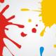 Paint Splash - GraphicRiver Item for Sale