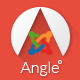 Angle - Responsive MultiPurpose Joomla Theme - ThemeForest Item for Sale