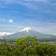 Mt. Fuji - VideoHive Item for Sale